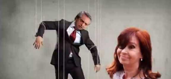 ALBERTITERE-CFK