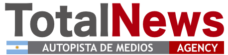 TotalNews Agency Argentina