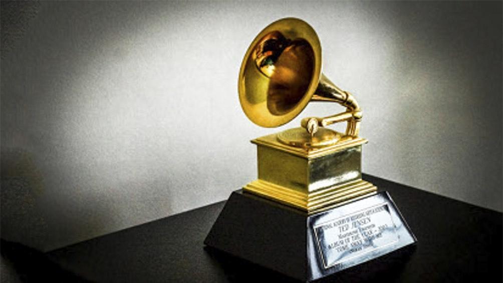 Fuerte cuestionamiento a los premios que se entregan desde 1959